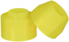 STANDARD INTERLOCK JELLYS 83A Bushing yellow