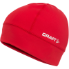Craft Light Thermal Hat - Mütze [red]