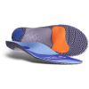 CurrexSole High Profile - Einlagensohle [Blue] (Größe: L (EU 41,5-44))