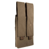 Tasmanian Tiger SGL Mag Pouch P90 - Holster [coyote brown]
