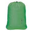 Exped Cord-Drybag UL XL - Packsack [emerald green]
