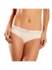 Aeria Shorty Chantelle Beige