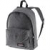 EASTPAK Rucksack Out of Office Daypack