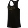 Reebok Graphic Series Tanktop Damen