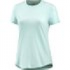 Reebok El Prime Group T-Shirt Damen