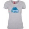 Kappa T-Shirt AUTHENTIC CELINA