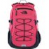 The North Face Rucksack mit 15-Zoll Laptopfach Borealis Classic
