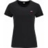 Levi's T-Shirt Perfect Tee