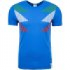adidas Performance T-Shirt Italy Country Identity
