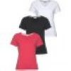 Eastwind T-Shirt (Spar-Set 3er-Pack)