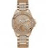 Guess Multifunktionsuhr LADY FRONTIER W1156L3