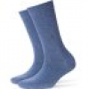 Burlington Socken Lady (1 Paar)