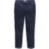 GMK Curvy Collection Bequeme Jeans
