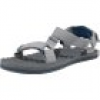 The North Face Outdoorsandale Base Camp Switchback Sandal
