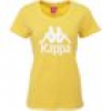 Kappa T-Shirt AUTHENTIC EDDA