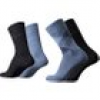 TOM TAILOR Businesssocken (Spar-Set 4 Paar)