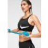 Nike Sport-BH WOMAN NIKE CLASSIC LOGO MEDIUM SUPPORT SPORTS BRA