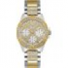 Guess Multifunktionsuhr LADY FRONTIER W1156L5