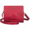 Roxy Schultertasche Stand For The Sun