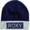 Roxy Beanie Valley