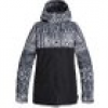 DC Shoes Snowboardjacke Cruiser