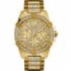 Guess Multifunktionsuhr FRONTIER W0799G2