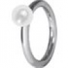 Style Republic Fingerring Stacking Stahl 6211