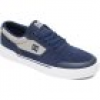 DC Shoes Slipper Switch Plus