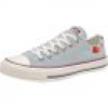 Converse Sneaker Chuck Taylor All Star Ox Festival