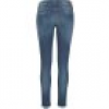 Pepe Jeans Skinny-fit-Jeans PIXIE