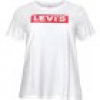 Levi's Plus T-Shirt Perfect Tee