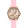 Guess Quarzuhr PUPPY LOVE GW0007L1