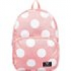 Roxy Tagesrucksack Always Core