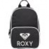 Roxy Tagesrucksack Hold On 35L