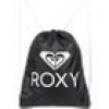 Roxy Packsack Light As A Feather 145L