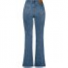 TOMMY HILFIGER Bootcut-Jeans BOOTCUT HW ROCCO