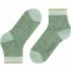 FALKE Socken Creative Craft (1 Paar)
