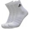 adidas Performance Sportsocken Light Crew 3er-pack