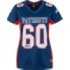 Fanatics T-Shirt Nfl Moro Poly Mesh New England Patriots