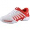 K-Swiss Express light Tennisschuhe Damen