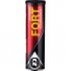 Dunlop Super Premium Fort Tournament Tennisball