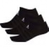 adidas LIGHT LOW 3PP Socken Pack
