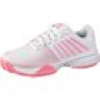 K-Swiss Express Light 2 HB Tennisschuhe Damen