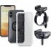 Sp Connect BIKE BUNDLE IPHONE XR . Fahrradhalterung