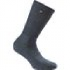 Rohner Fibre Light SupeR Wandersocken