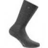 Rohner Fibra Light SupeR Wandersocken