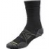 Smartwool Outdoor Medium Crew Wandersocken Herren
