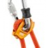 Petzl Connect Adjust Seil