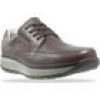 Joya  Sneaker Cruiser II Brown