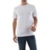 Jack   Jones  T-Shirt 12136712 PLAIN TEE